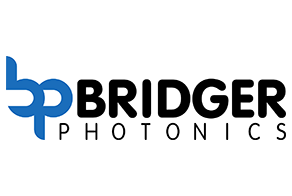 Bridger Photonics Logo