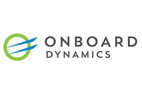 Image of Onboard Dynamics' logo