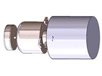 ARPA-E | Free Piston Stirling Engine Based 1kW Generator