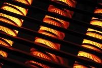 High density thermal energy storage