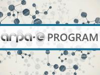 ARPA-E OPEN 2015