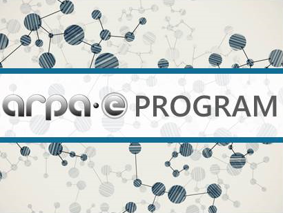 ARPA-E OPEN Program Graphic