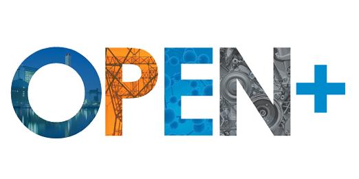 ARPA-E | Announcing an ARPA-E First: OPEN+