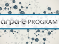 ARPA-E Program