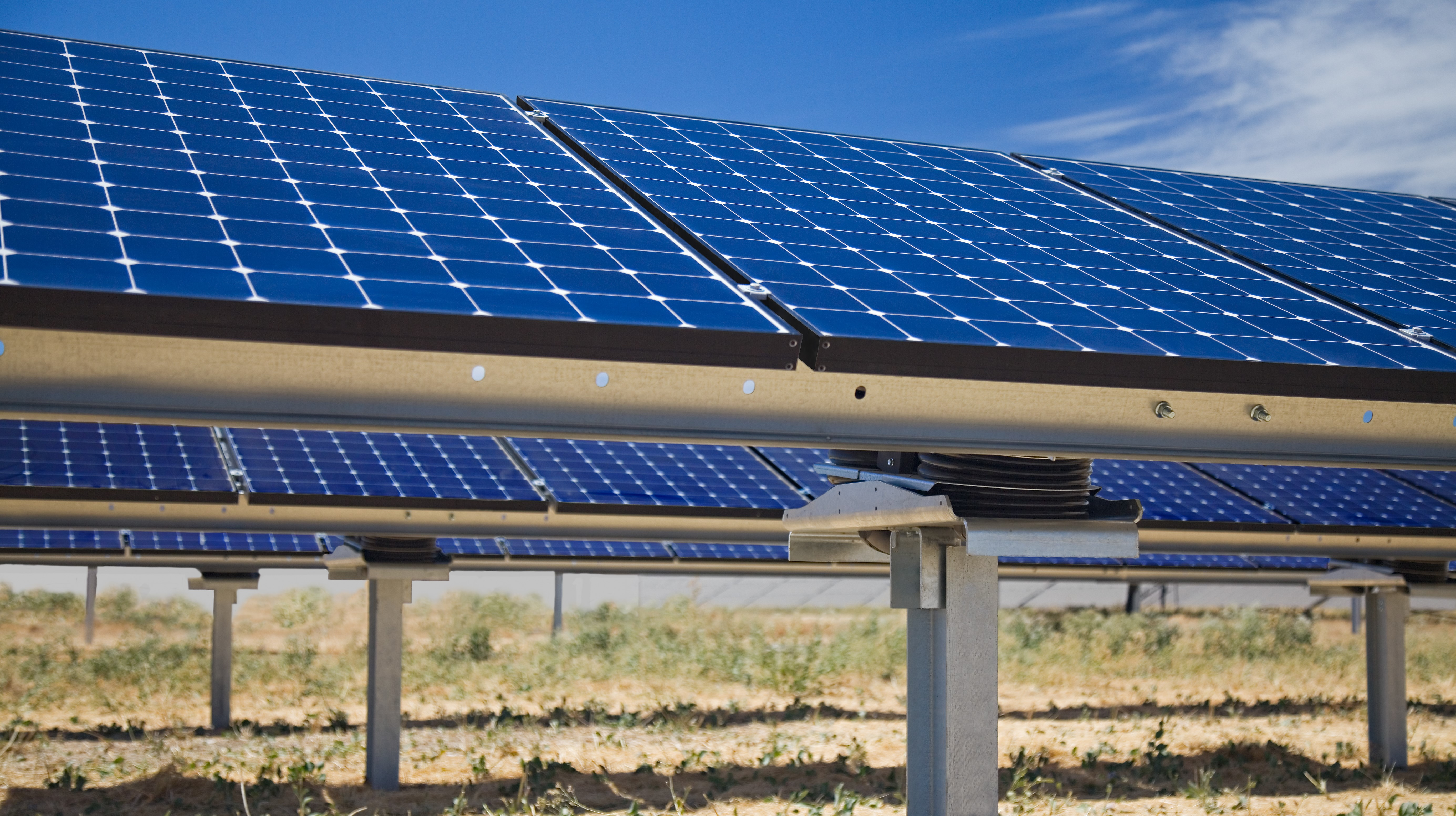 Arpa E Arpa E Awardees Pursue Unconventional Solar