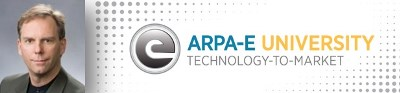 ARPA-E University