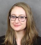 ARPA-E Fellow Victoria Chernow