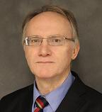 ARPA-E Program Director Chris Atkinson