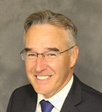 ARPA-E Technology-to-Market Advisor Daniel Cunningham