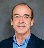 Headshot of ARPA-E Program Director Dr. Douglas Wicks