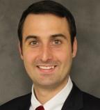 ARPA-E Technology-to-Market Advisor Erik DesRosiers