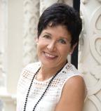 ARPA-E Technology-To-Market Advisor Graciela Blanchet