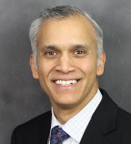 Dr. Madhav Acharya