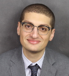 Dr. Fadl Saadi