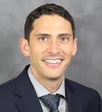 Dr. Joseph Manser