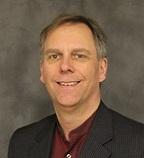 ARPA-E Senior Commercialization Advisor John Tuttle