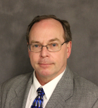 ARPA-E Program Director Dr. Joseph King