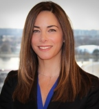 ARPA-E Deputy Chief Counsel Kathryn Aleda