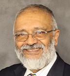 ARPA-E Tech-to-Market Advisor Dr. Krish Doraiswamy