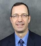 Dr. Mario Garcia-Sanz