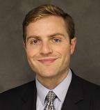 Nate Gorence - ARPA-E Technology-to-Market Advisor