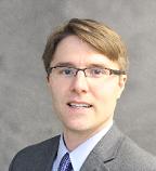 ARPA-E Program Director Paul Albertus