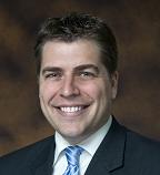 ARPA-E Deputy Director for Operations Shane Kosinski