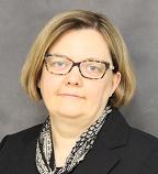 ARPA-E Program Director Sonja Glavaski