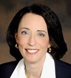 ARPA-E Technology-to-Market Advisor Susan Babinec