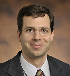 ARPA-E Technology-to-Market Advisor Sven Mumme