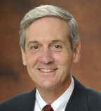 ARPA-E Chief Counsel William Bierbower